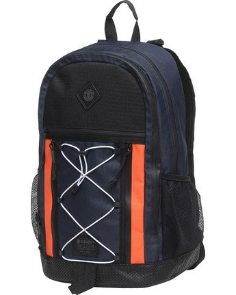 5 Cypress Outward Bpk - Backpack for Men  N5BPA1ELP9 Element