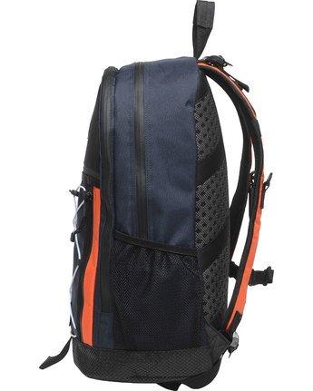 6 Cypress Outward Bpk - Backpack for Men  N5BPA1ELP9 Element
