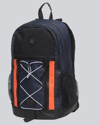 1 Cypress Outward Bpk - Backpack for Men  N5BPA1ELP9 Element