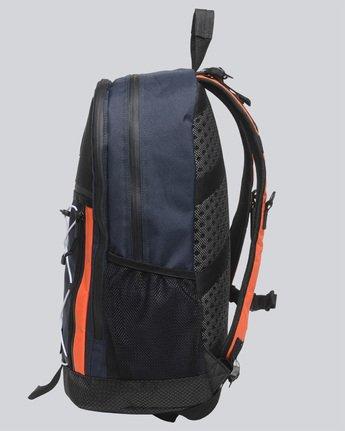2 Cypress Outward Bpk - Backpack for Men  N5BPA1ELP9 Element