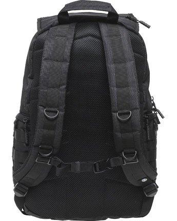 9 Cypress Recruit - Backpack  N5BPA2ELP9 Element