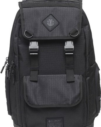 5 Cypress Recruit - Backpack  N5BPA2ELP9 Element