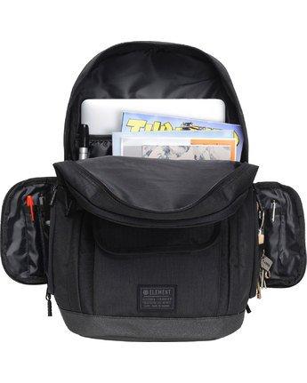 8 Cypress Recruit - Backpack  N5BPA2ELP9 Element