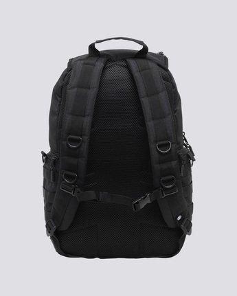 4 Cypress Recruit - Backpack  N5BPA2ELP9 Element