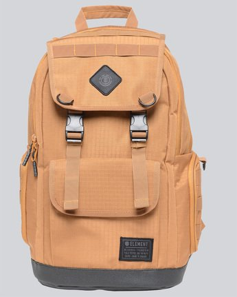 Cypress Recruit - Backpack  N5BPA2ELP9