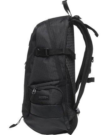 6 Jaywalker Outward - Backpack  N5BPA3ELP9 Element