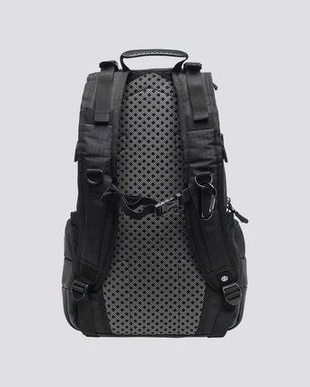 3 Jaywalker Outward - Backpack  N5BPA3ELP9 Element
