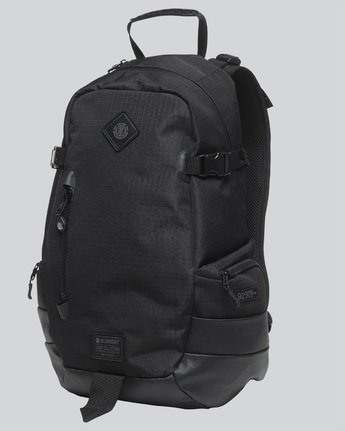 1 Jaywalker Outward - Backpack  N5BPA3ELP9 Element