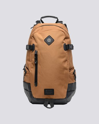 Jaywalker Outward - Backpack  N5BPA3ELP9