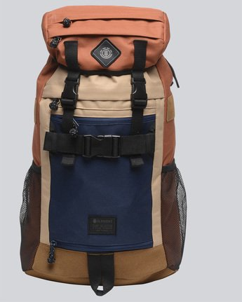 Camp Campaign Bpk - Backpack for Men  N5BPA4ELP9