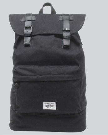 Timber Spc Rucksack - Backpack for Men  N5BPA5ELP9