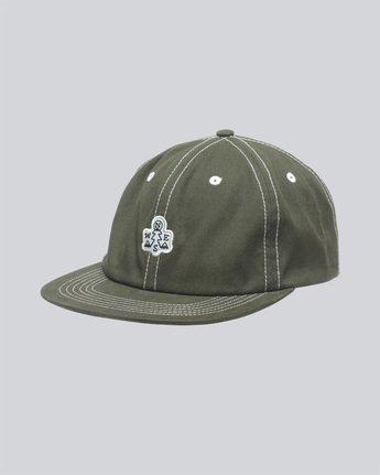 Camp Cap - Head Wear for Men  N5CTA1ELP9