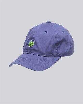 Yawyd Dad Cap - Head Wear for Men  N5CTB3ELP9