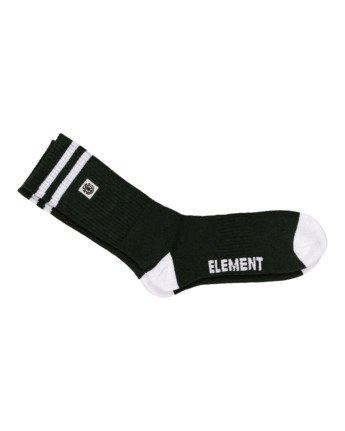 Clearsights - Socks for Men  N5SOA1ELP9