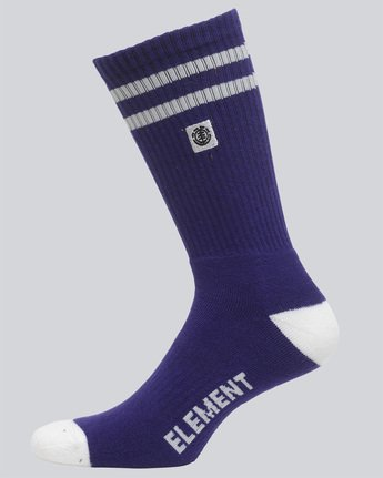 Clearsights - Socks for Men  N5SOA1ELP9