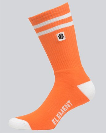Clearsight - Socks  N5SOA1ELP9