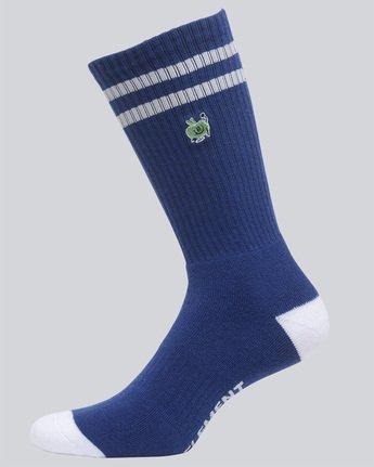Yawyd Socks - Sock for Men  N5SOA3ELP9