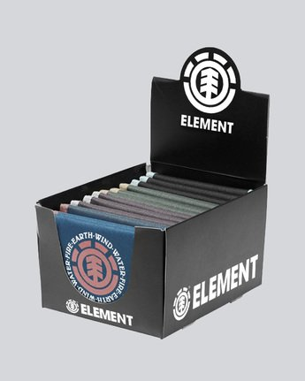 Elemental Wallet P12 - Wallet for Men  N5WLA1ELP9