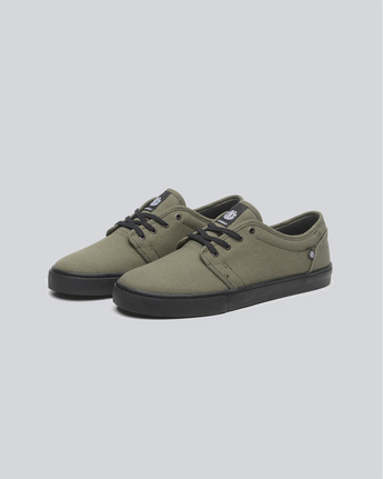 Darwin - Shoes for Men  N6DAR101