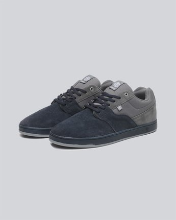 Granite - Shoes for Men  N6GRT101