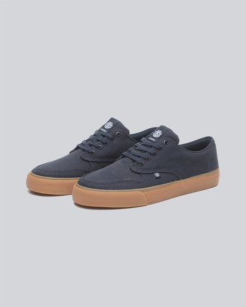 Topaz C3 - Shoes for Men  N6TC3101