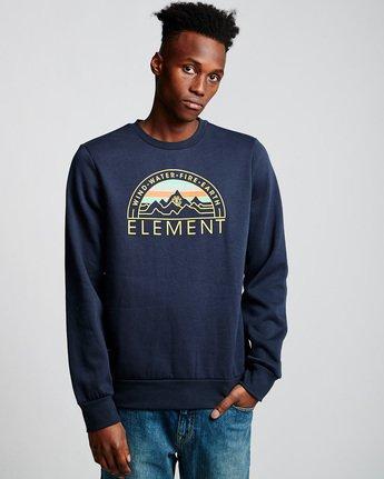 Odyssey - Sweatshirt  Q1CRA7ELF9
