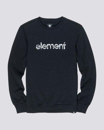 Verse - Sweatshirt  Q1CRB1ELF9