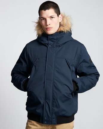 Explorer Dulcey - Jacket  Q1JKB6ELF9