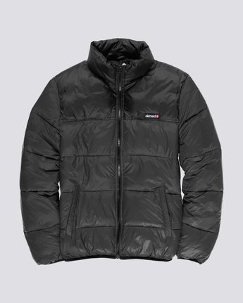 Primo Arctic - Jacket  Q1JKD4ELF9