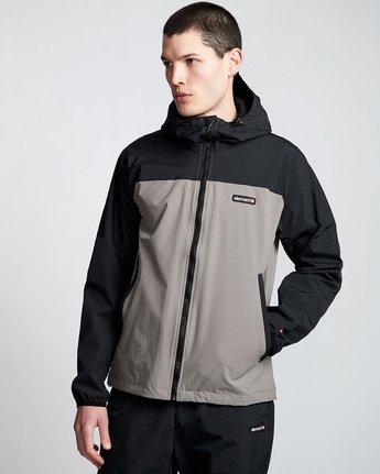 Primo Storm Front - Jacket  Q1JKD6ELF9