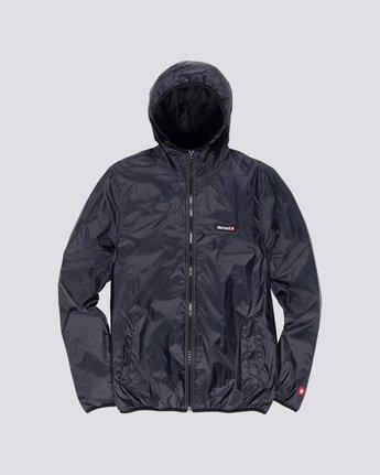 4 Primo Alder - Insulator Jacket  Q1JKE3ELF9 Element