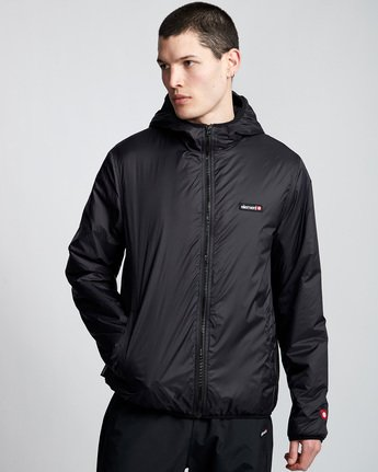 Primo Alder - Insulator Jacket  Q1JKE3ELF9