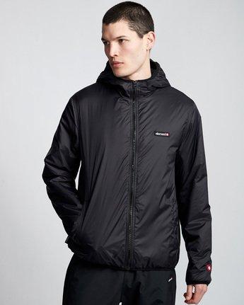 Primo Alder - Insulator Jacket Q1JKE3ELF9