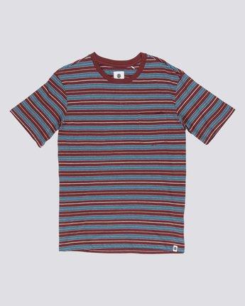 Eddie - T-Shirt  Q1KTA3ELF9