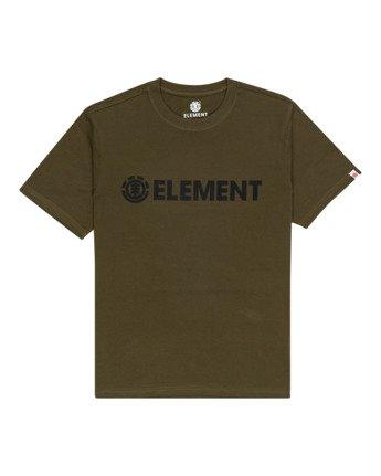 Blazin - Short Sleeve T-Shirt for Men  Q1SSA6ELF9