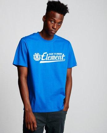 Signature - T-Shirt  Q1SSA9ELF9