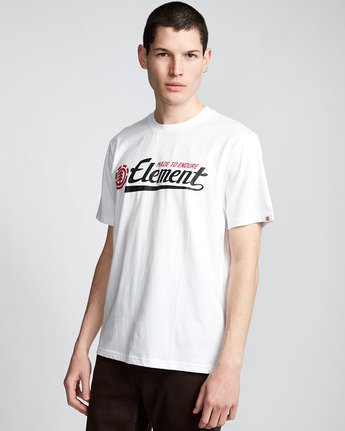 Signature - T-Shirt  Q1SSA9ELF9