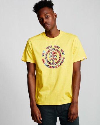 Multi Icon - T-Shirt  Q1SSB1ELF9