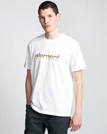 Eddie - T-Shirt  Q1SSB7ELF9