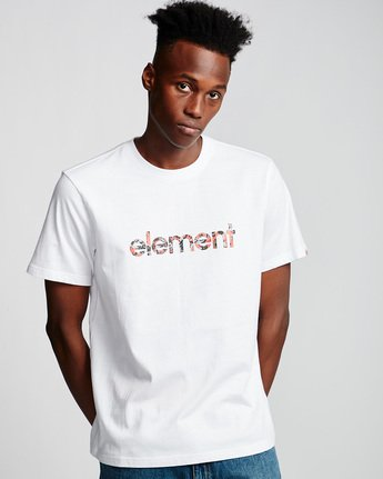 Verse - T-Shirt  Q1SSB8ELF9