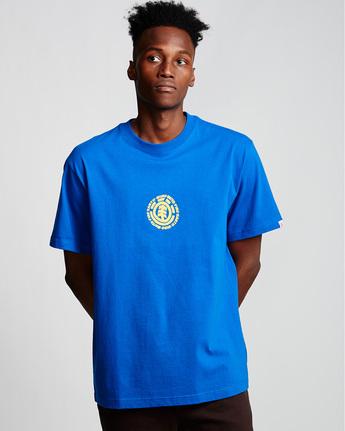 Dotted - T-Shirt  Q1SSC2ELF9