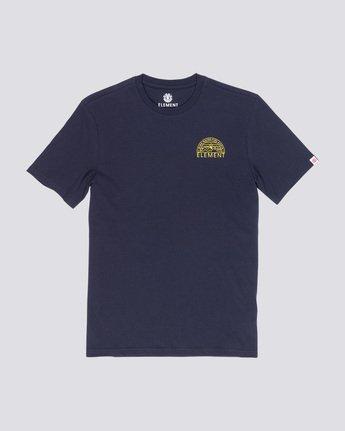 Odyssey - T-Shirt  Q1SSC8ELF9