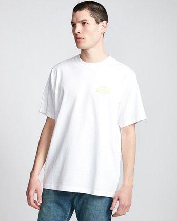 Discover - T-Shirt  Q1SSC9ELF9