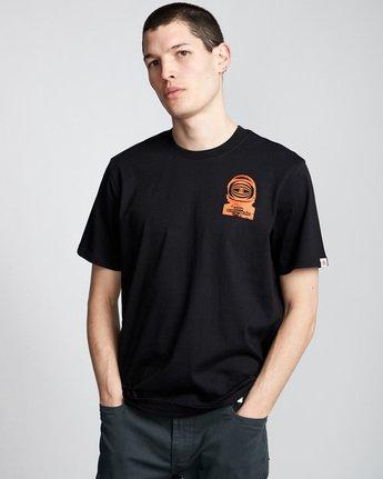 Shadows - T-Shirt  Q1SSD3ELF9