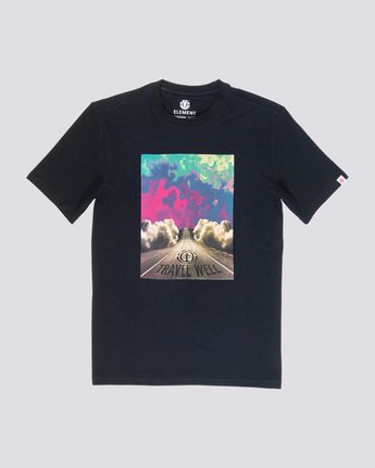 Lush - T-Shirt  Q1SSD4ELF9