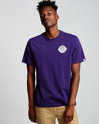 Medallian - T-Shirt  Q1SSE3ELF9