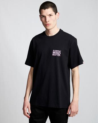 Moai - T-Shirt  Q1SSE5ELF9