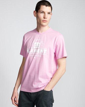 Burger - T-Shirt  Q1SSE7ELF9