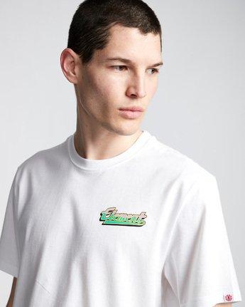 Stale Fish - T-Shirt  Q1SSE8ELF9