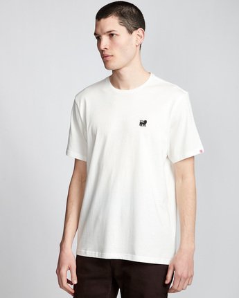 Snarl - T-Shirt  Q1SSF8ELF9